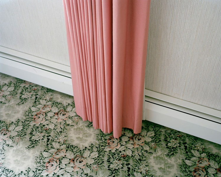 collin-avery-pleated-curtain